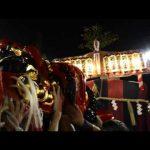 石岡のお祭り2016年の日程やアクセス情報