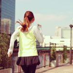 ジョギングとウォーキングの違いとは?痩せるのはどっち?