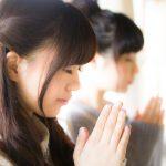 初詣の合格祈願で東京おすすめの神社の紹介