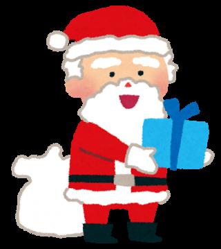 クリスマスの由来や起源を簡単にお子さんに説明できますか?