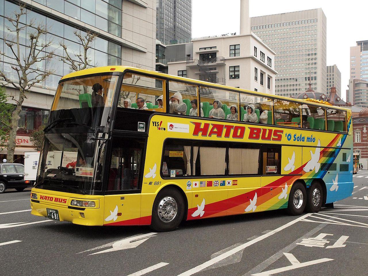 1280px-hato_bus_681_o_sola_mio_aero_king