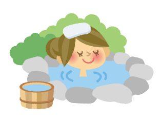 箱根のおすすめ温泉と箱根フリーパスの紹介