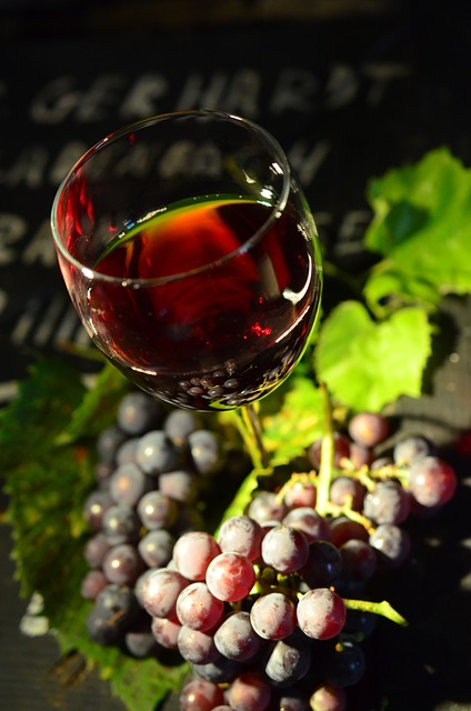 wine-glass-951312_640
