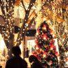 クリスマスにツリーを飾る訳は?リースの意味は?