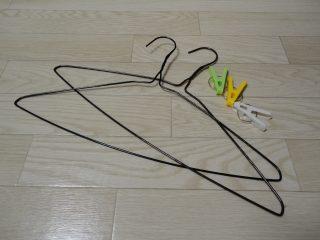 針金ハンガーの処分方法と再利用の仕方を3分で解説