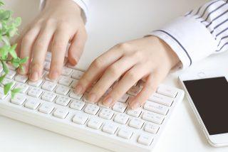 メールを送るときのCcとBccの使い方とは?きちんとした使い方知ってますか?