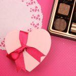 日本でのバレンタインデーはいつ始まったのか?世界のバレンタインデーの始まりとは?