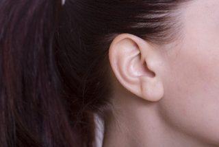 耳ひっぱりダイエットが簡単なのに痩せる理由とは?