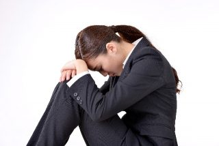 すぐに緊張してしまう人の対策法とルーティンの効果は?すぐできる5つの方法!