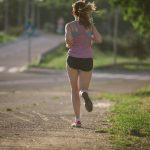 ジョギングは朝と夜ではどっちがいいのか?ダイエット効果があるのはどっち?