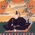 徳川家康の死因は何?3つの説を検証して見た!