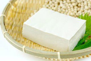 立春大吉豆腐の食べ方とは?お札の書き方や貼り方はどうするの?