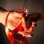 カリフォルニアワインの「オーパスワン」はなぜ人気で高いのか?