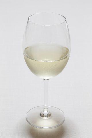 甲州ワインが美味しくなって世界で認められるようになったのはなぜか?