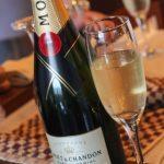 シャンパンとスパークリングワインの違いをピンポイント解説!