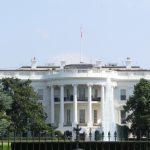 アメリカ大統領が辞任した時はどうなるのか?誰がやるのか?