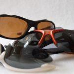 偏光サングラスの選び方の解説!普通のサングラスとどう違うのか?