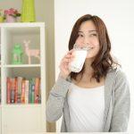 甘酒豆乳はダイエット効果はあるのか?飲み方はどうするのか?
