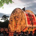 青森ねぶた祭りと弘前ねぷた祭りの違いとは?
