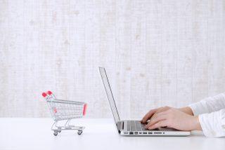 アマゾンや楽天の商品をコンビニで受け取る方法と支払い方法の解説
