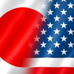 アメリカ大統領と日本の総理大臣の給料の違いはどれくらいなのか?