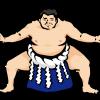 横綱の給料っていくら?お相撲さんは勝てばそんなにもらえるの?