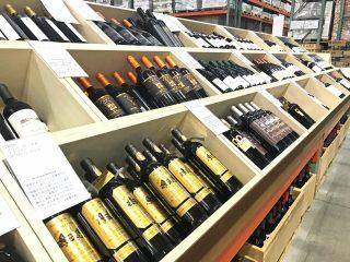 ドイツの甘口白ワインの紹介!基本として飲んで見たい6本はこれだ!