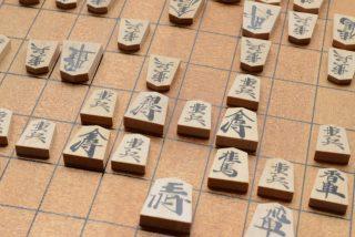 最年少プロ棋士の藤井聡太四段が遊んでいたおもちゃの「キュボロ」とは?