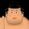 相撲の髷の種類について!お手入れやその他の疑問にお答えします!