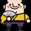 相撲の呼び出しの給料はいくら?どんな仕事があるのか?