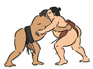 相撲の三賞の賞金はいくらもらえるのか?詳しく解説しました!