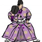 相撲の行司の掛け声はなんと言ってる?その言葉の意味とは!