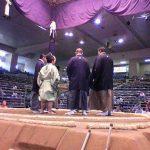 相撲協会の理事長選挙の仕組みを簡単に解説しました!