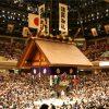 相撲部屋の一門とは?その意味から歴史・役割まで大特集!