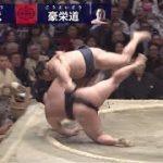 相撲の中継をネットで見る方法を徹底比較!オススメはこれだ!