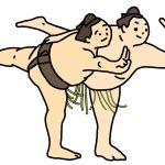相撲の初っ切りとは?面白いと話題のその内容を徹底調査!