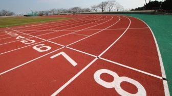 フルマラソンはなぜ42.195キロなのか?女王が決めたってほんと?