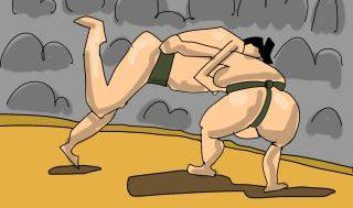 相撲の升席での観戦マナー~これを知っていれば初めてでも安心です!