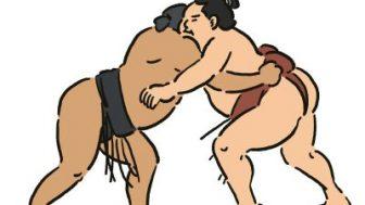 相撲の三賞の賞金はいくらもらえるのか?詳しく解説します!