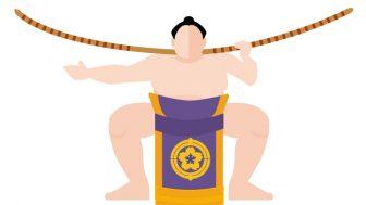 弓取り式をやる意味とは?その決め方から給料などの疑問を大調査!